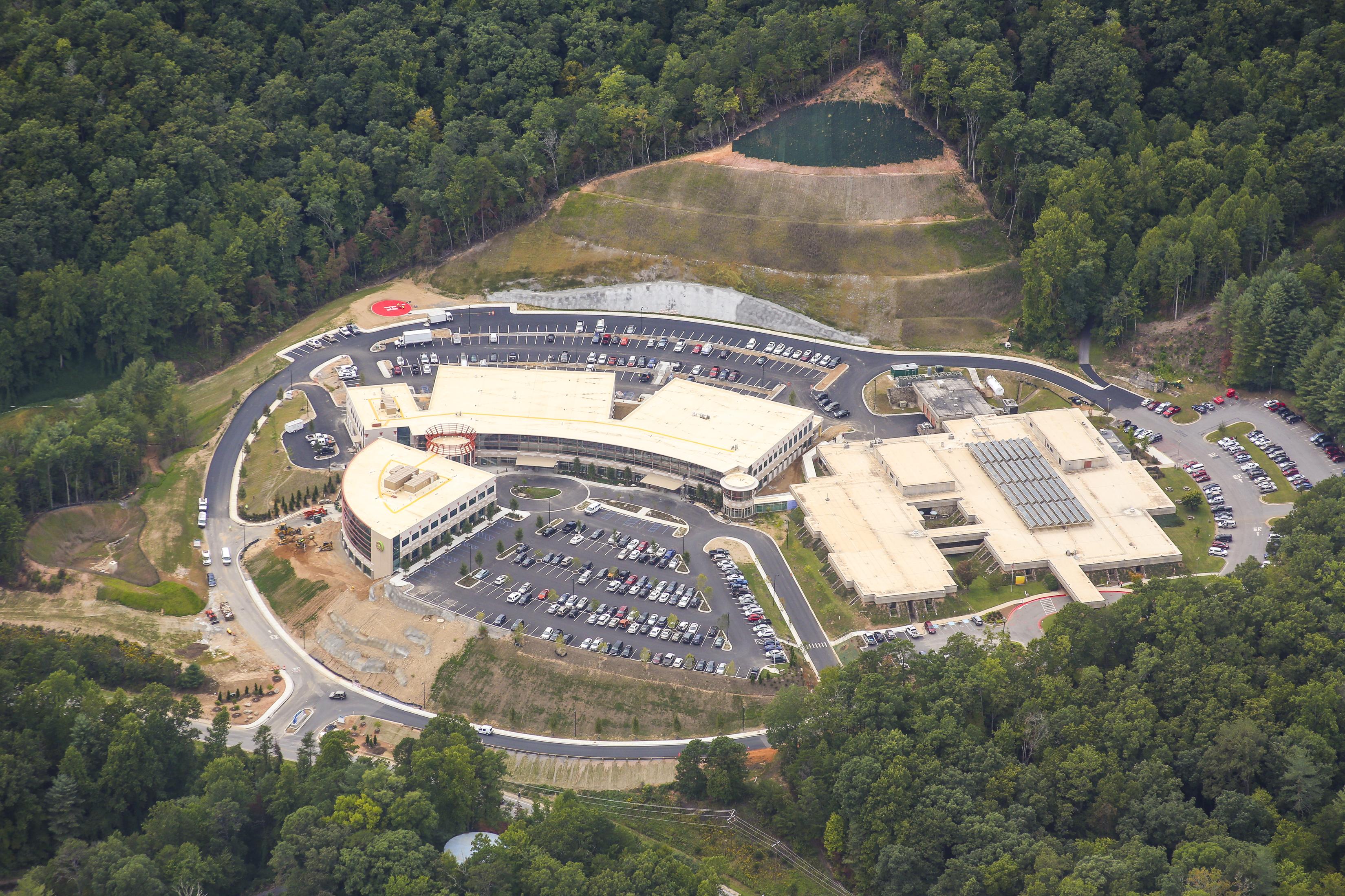 CherokeeHospital091615_011